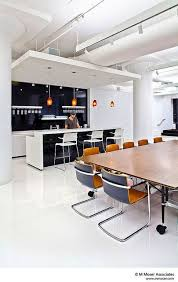 office kitchenette design. office designs where workstyle meets lifestyle by m moser associates design ideas kitchenette n