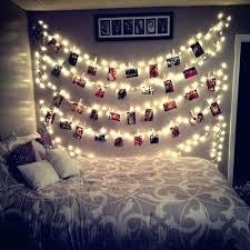 bedroom wall designs for teenage girls tumblr. Teenage Room Decor Girls Ideas 6 Cute  Tumblr Bedroom Wall Designs For Teenage Girls Tumblr D