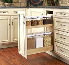 wall pantry cabinet ideas wall pantry cabinet pantry design plans shallow wall pantry kitchen pantry ideas
