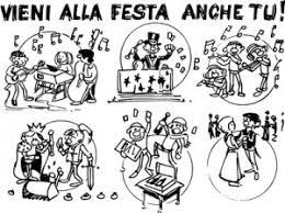 Festa Delloratorio 23 Settembre 2012 Laparrocchiainformanet