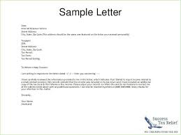 Sample Letter Of Credit Fascinating 44late Payment Explanation Letter Salary Format