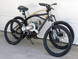 mid drive bbshd electric bicycle kit on the dyno bixby motored bikes