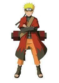 naruto uzumaki shippuden. Delighful Uzumaki Naruto Uzumaki Shippuden  Recherche Google To Naruto Uzumaki Shippuden T