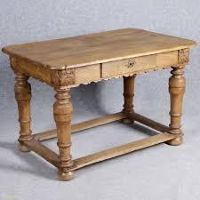coffee table with drawers inspirational home decorating for delightful kaffetisch einfach antiker couchtisch antiker beistelltisch 0d