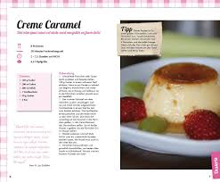 Recipe Page Layout Rose Layout C O O K B O O K D E S I G N Recipe Book Design