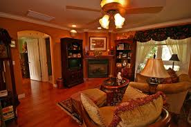 Traditional Decorating For Living Rooms Ambelish 19 Traditional Living Room Decorating Ideas On