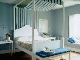 Valentineu0027s Day Wallpaper  Graphista Beautiful Bedroom Designs Beautiful Bedrooms Design