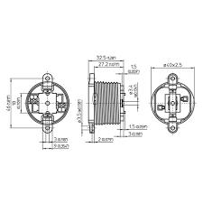 lh0746 26w 32w g24q 3 gx24q 3 4 pin cfl lamp holder socket lh0746 26w 32w g24q 3 gx24q 3 4pin cfl lamp