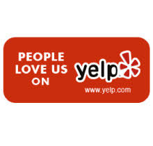 yelp icon for website. Fine Yelp Connect With MVP  Truck And Auto Accessories  Yelp Icon  Throughout For Website