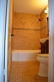 bathroom remodelling 2. 1945 Historic Cottage Bathroom Remodel - 2/1 SFH In West Palm Beach, FL Remodelling 2