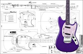 wiring diagram fender stratocaster guitar the wiring diagram fender wiring diagram nodasystech wiring diagram