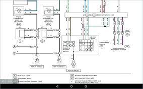 1990 hyundai sonata wiring diagram wiring diagram libraries brake light wiring diagram 2004 chevy silverado 2007 2011 hyundaibrake light wiring diagram 2004 chevy silverado