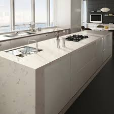 featured carrara grigio quartz