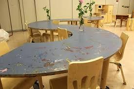 preschool art table. Preschool Art Table Clip Diversity Stock Images Royalty T