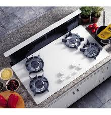 gas cooktop with downdraft. Gas Cooktop With Downdraft .