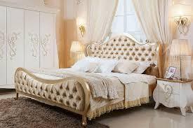 tufted bedroom furniture. ravenna transitional beige tufted fabric bed bedroom furniture b