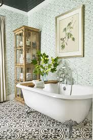 Texas Star Bathroom Accessories 80 Best Bathroom Decorating Ideas Decor Design Inspirations