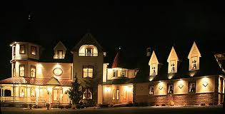 Lancaster PA Ephrata PA Bed and Breakfast Specials at the Hurst House