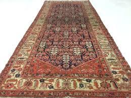 oriental rug gallery austin oriental rug gallery x antique navy blue oriental rug gallery size handwoven