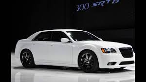 chrysler 300 redesign 2018. fine 2018 2018 chrysler 300 srt 8 release date on chrysler redesign