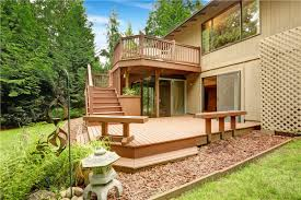 covered patio freedom properties: patios austin aae dd  b efba patios austin