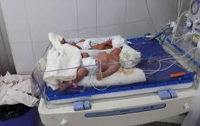 Resultado de imagen para maternidad percy boland