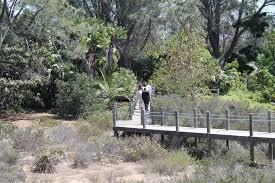 sd botanic garden 12