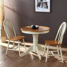 Natural Oak 90155cm Ext Table And 4 Chairs  Free Delivery Country Style Extendable Dining Table