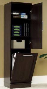 tall bathroom storage cabinets. Narrow And Tall Oak Bathroom Cabinet Storage Cabinets G