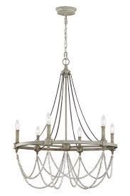 rustic french chandelier fresh best bedroom lighting ideas images on photos of indoor fairy lights for