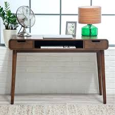 superb home office. Cute Superb Desks Contemporary 31 Metal For Home Office L Shaped Desk With Hutch Modern Corner Computer N