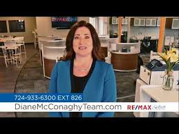 Diane McConaghy Team - RE/MAX Select Realty - YouTube