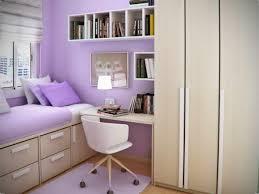 gorgeous bedroom designs. 18 Beautiful Bedroom Designs With Creative Storage Ideas : Gorgeous Lavish Colored Teenage Design D