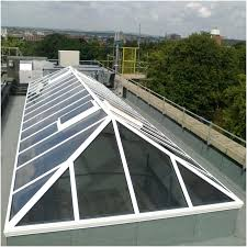 steel r panel metal roofing manufactures a the best option r panel skylights metal roof styles steel r panel metal roofing