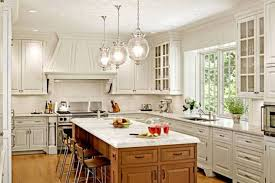 lighting for a small kitchen. Full Size Of Kitchen Lighting:kitchen Ceiling Lights Light Fixtures Best Lighting For A Small