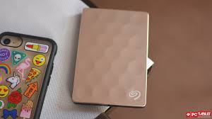 And there are many options like. Seagate Backup Plus Ultra Slim 2tb Review Ultra Portable Hard Drive