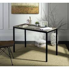 best black writing desk designing inspiration grey ikea gustav