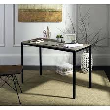best black writing desk designing inspiration grey ikea gustav