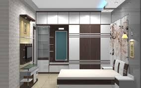 bedroom interior. Interesting Interior Bedroom Interior Design On