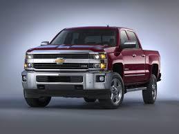 Truck chevy 2500 trucks : Used Chevrolet Silverado 2500HD For Sale Oklahoma City, OK - CarGurus