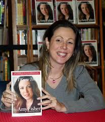 Amy Fisher News | Quotes | Wiki - UPI.com