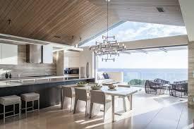 One Wall Kitchen Designs Cool 48 Best Contemporary Kitchen Design Ideas