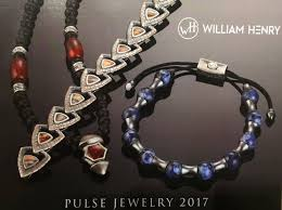 william henry jewelry reviews the best photo
