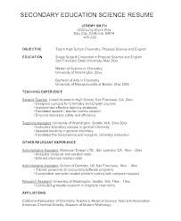 College Application Resume Examples Best Example Of College Resume For College Application College Admission