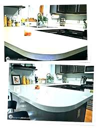 how much to change kitchen countertop how to change kitchen and changing kitchen changing kitchen replacing kitchen paint glossy how to remove kitchen