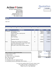 invoice template excel spreadsheet design invoice template retail invoice format in excel sheet design excel invoice 1275 x 1650