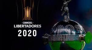 Final Copa Libertadores 2021 Dia Hora Canal Fecha confirmada 30 de enero  Conmebol Boca Juniors River Plate Palmeiras Santos Estadio Maracana horario  Argentina Brasil Colombia