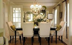 Accessories For Dining Room New Inspiration