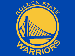 golden state warriors logo 2015.  State Golden State Warriors Lakers To Logo 2015 S