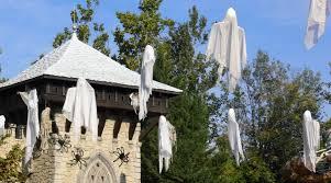 Risultati immagini per halloween grazzano visconti